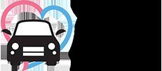 鈑金・塗装 自動車の修理・板金塗装を立川・昭島でお探しなら「鈑金工房マック」へ